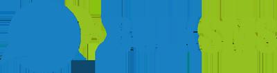 Bulk sms logo