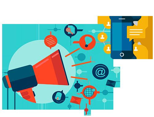 Bulks SMS Services
